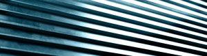 Comefor, Usinage et intégration de composants mécaniques de précision dans la loire